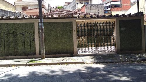 casa para venda, 2 dormitórios, pirituba - são paulo - 8361