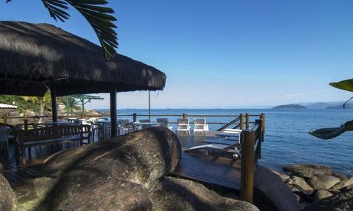 casa para venda, 2 dormitórios, ponta da sela - ilhabela - 163