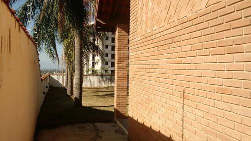 casa para venda, 2 dormitórios, portal das colinas - guaratinguetá - 1197