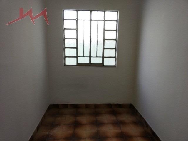 casa para venda, 2 dormitórios, raul veiga - são gonçalo - 336