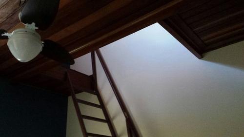casa para venda, 2 dormitórios, residencial village santana - guaratinguetá - 1382
