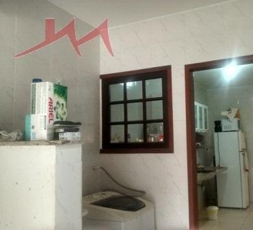 casa para venda, 2 dormitórios, retiro são joaquim - itaboraí - 25