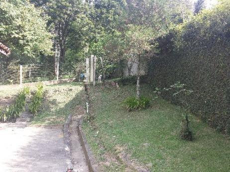 casa para venda, 2 dormitórios, riviera paulista - são paulo - 246