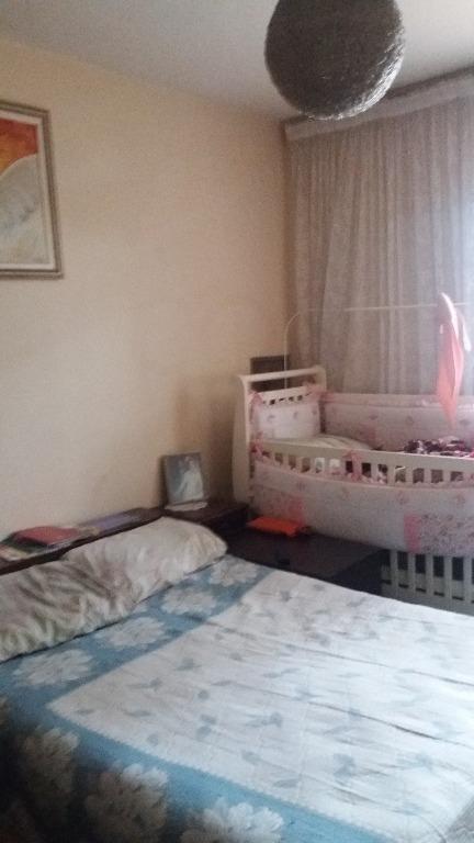 casa para venda, 2 dormitórios, rudge ramos - são bernardo do campo - 2746