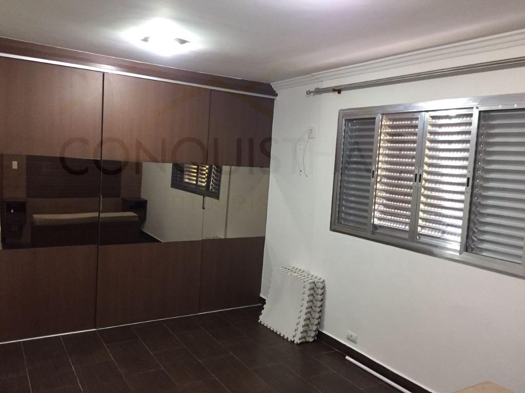 casa para venda, 2 dormitórios, rudge ramos - são bernardo do campo - 3225