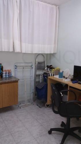 casa para venda, 2 dormitórios, rudge ramos - são bernardo do campo - 3857
