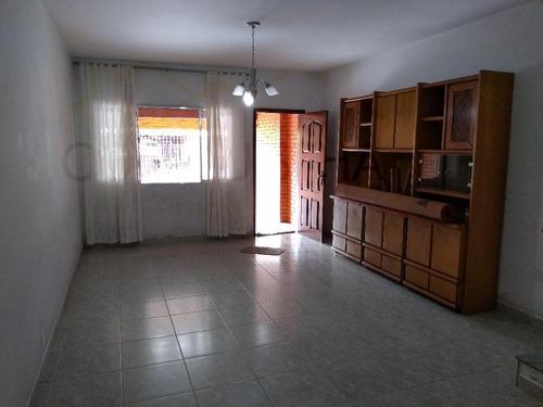 casa para venda, 2 dormitórios, rudge ramos - são bernardo do campo - 3881
