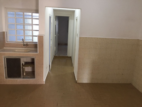 casa para venda, 2 dormitórios, santa rita - guaratinguetá - 1477