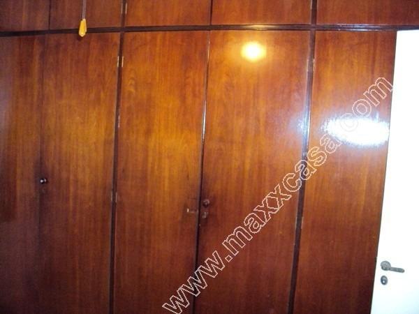 casa para venda, 2 dormitórios, santo amaro - são paulo - 10403