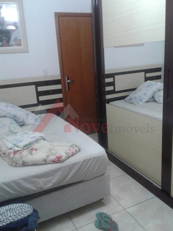 casa para venda, 2 dormitórios, sítio do campo - praia grande - 410