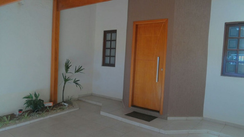 casa para venda, 2 dormitórios, são dimas - guaratinguetá - 1050