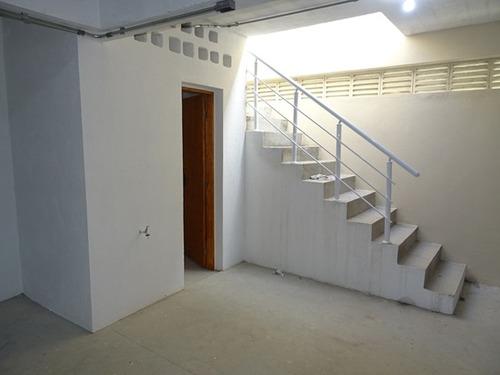 casa para venda, 2 dormitórios, são josé - osasco - 7229