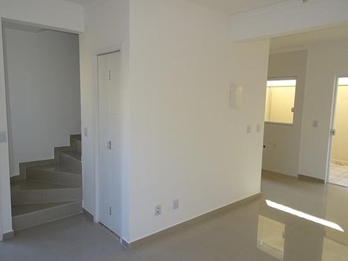 casa para venda, 2 dormitórios, são josé - osasco - 7232