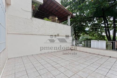 casa para venda, 2 dormitórios, sumaré - são paulo - 9673