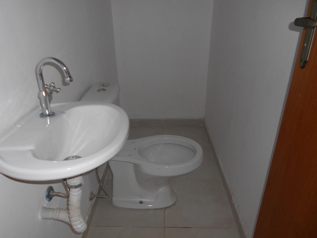 casa para venda, 2 dormitórios, taipas - são paulo - 6943