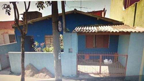 casa para venda, 2 dormitórios, várzea paulista - várzea paulista - 8225