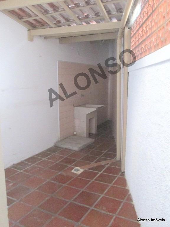 casa para venda, 2 dormitórios, vila antônio - são paulo - 10617