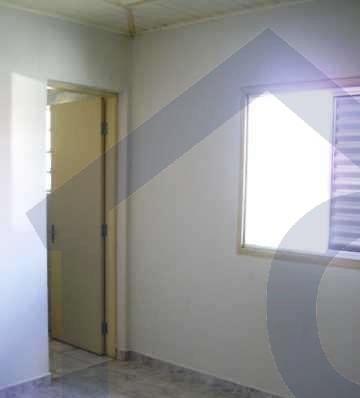 casa para venda, 2 dormitórios, vila assunção - santo andré - 3489