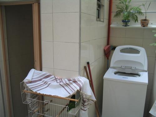 casa para venda, 2 dormitórios, vila bonilha - são paulo - 4180