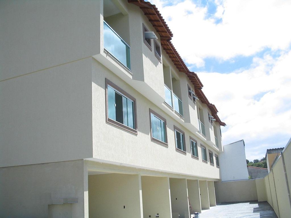 casa para venda, 2 dormitórios, vila bonilha - são paulo - 6843