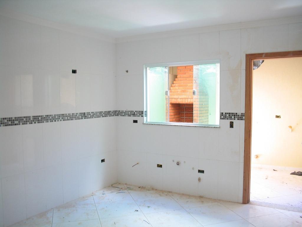casa para venda, 2 dormitórios, vila bonilha - são paulo - 6844