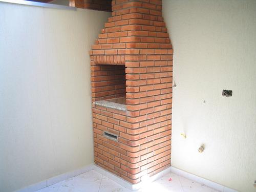 casa para venda, 2 dormitórios, vila bonilha - são paulo - 6845