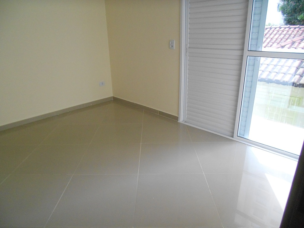 casa para venda, 2 dormitórios, vila bonilha - são paulo - 7996