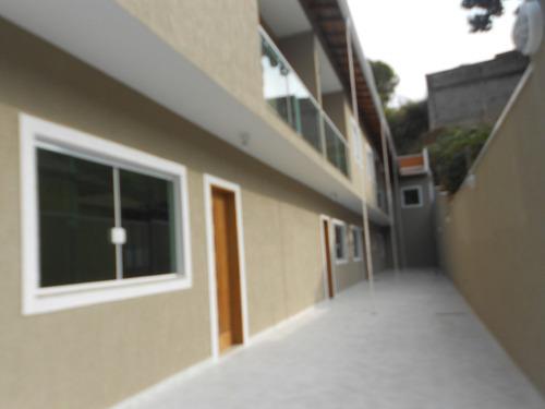 casa para venda, 2 dormitórios, vila bonilha - são paulo - 7997