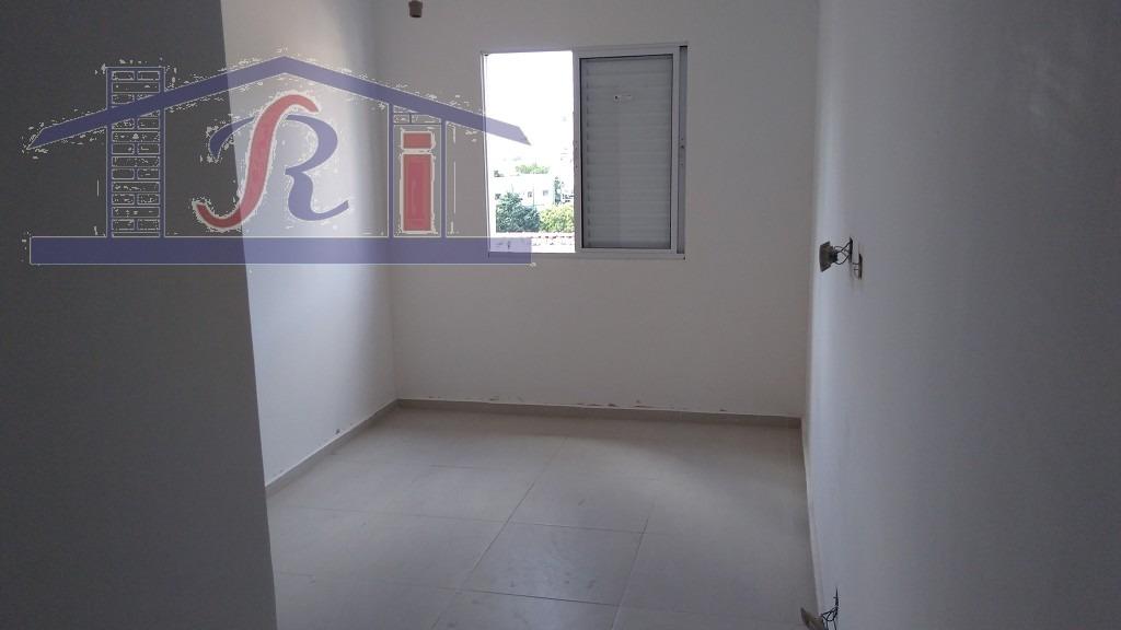 casa para venda, 2 dormitórios, vila bonilha - são paulo - 8795