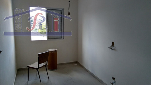 casa para venda, 2 dormitórios, vila bonilha - são paulo - 8796