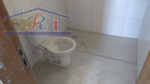 casa para venda, 2 dormitórios, vila bonilha - são paulo - 8797