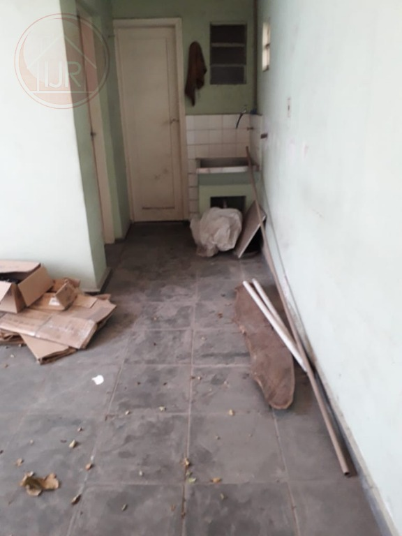 casa para venda, 2 dormitórios, vila constança - são paulo - 2797