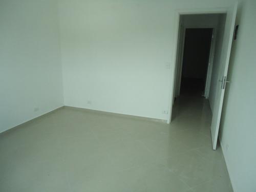 casa para venda, 2 dormitórios, vila fazzeoni - são paulo - 43