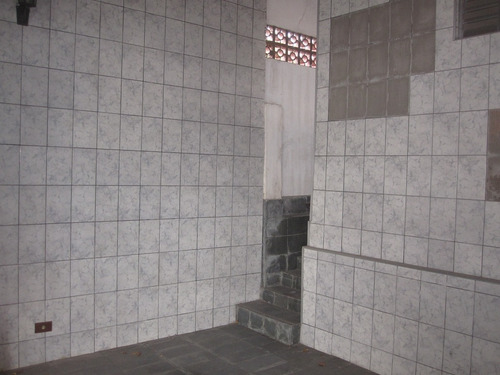 casa para venda, 2 dormitórios, vila guarani (z sul) - são paulo - 199