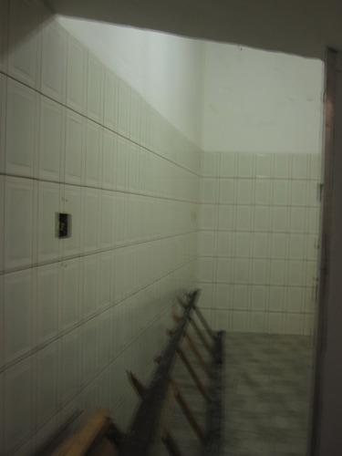 casa para venda, 2 dormitórios, vila guarani (z sul) - são paulo - 271