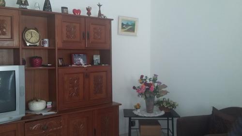 casa para venda, 2 dormitórios, vila guarani (z sul) - são paulo - 334