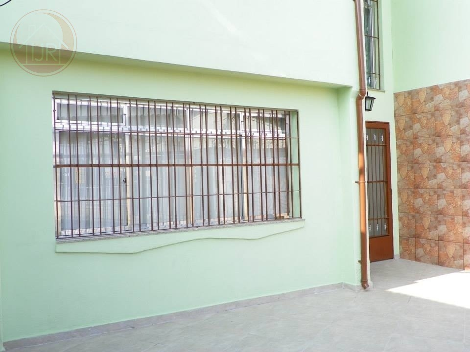 casa para venda, 2 dormitórios, vila gustavo - são paulo - 1888
