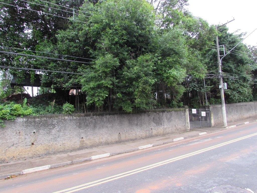 casa para venda, 2 dormitórios, vila iório - são paulo - 7441