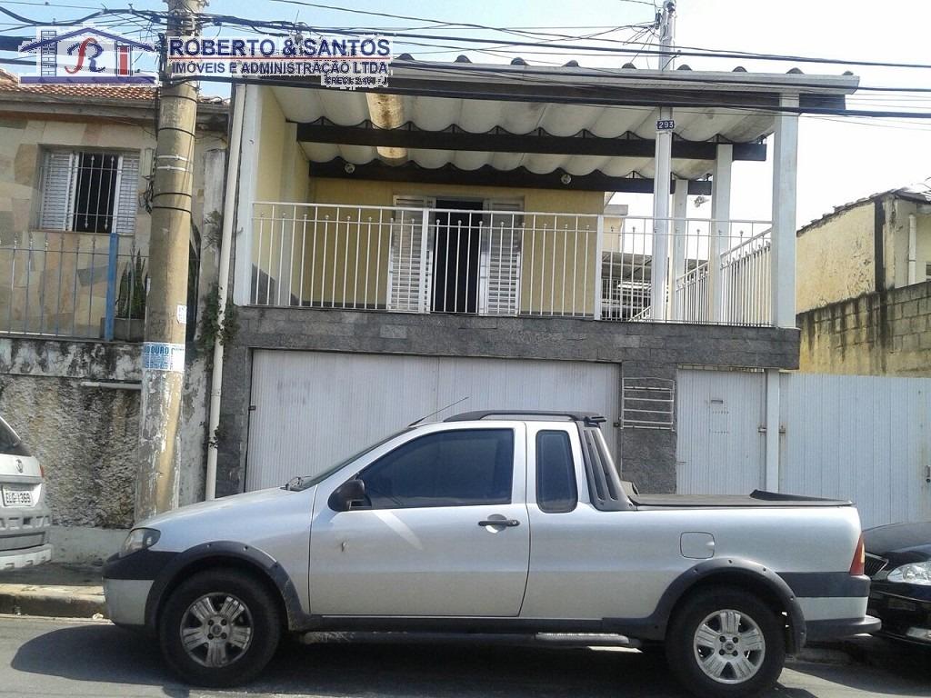 casa para venda, 2 dormitórios, vila iório - são paulo - 9080