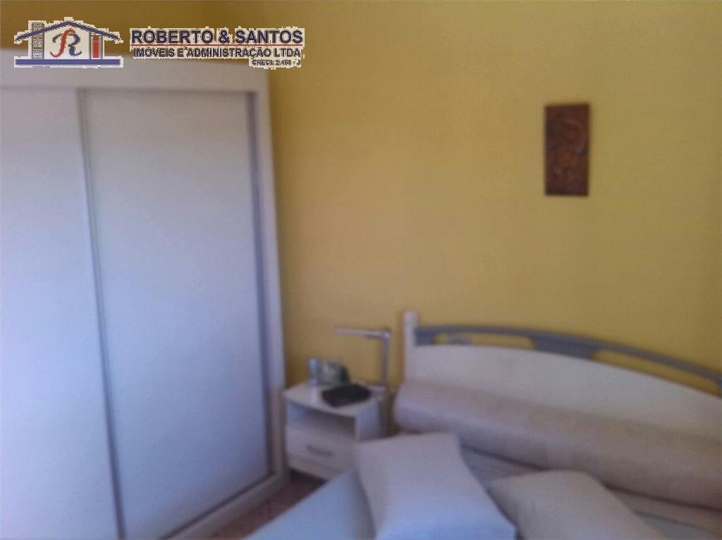 casa para venda, 2 dormitórios, vila iório - são paulo - 9510