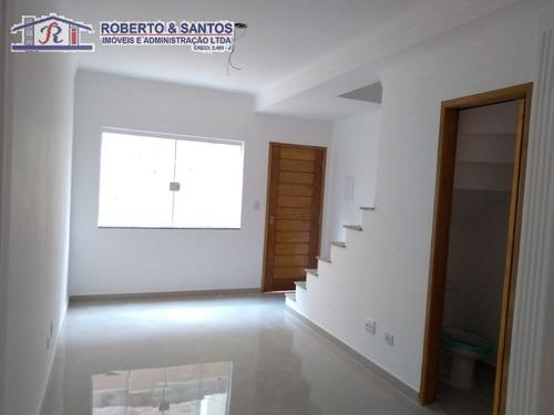casa para venda, 2 dormitórios, vila jaguara - são paulo - 9390
