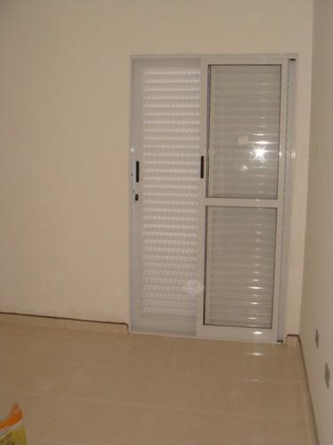 casa para venda, 2 dormitórios, vila jaguari - jaragua - são paulo - 3878