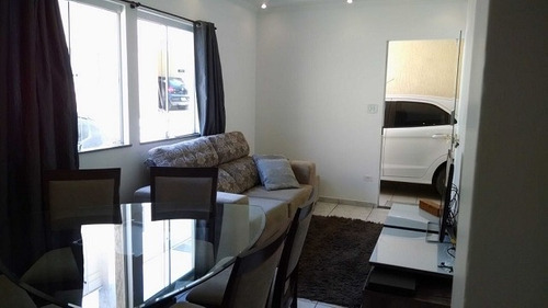 casa para venda, 2 dormitórios, vila lavínia - mogi das cruzes - 3055