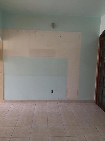 casa para venda, 2 dormitórios, vila lavínia - mogi das cruzes - 3076