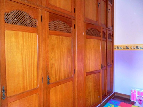 casa para venda, 2 dormitórios, vila leopoldina - são paulo - 359