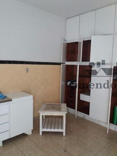casa para venda, 2 dormitórios, vila madalena - são paulo - 10398