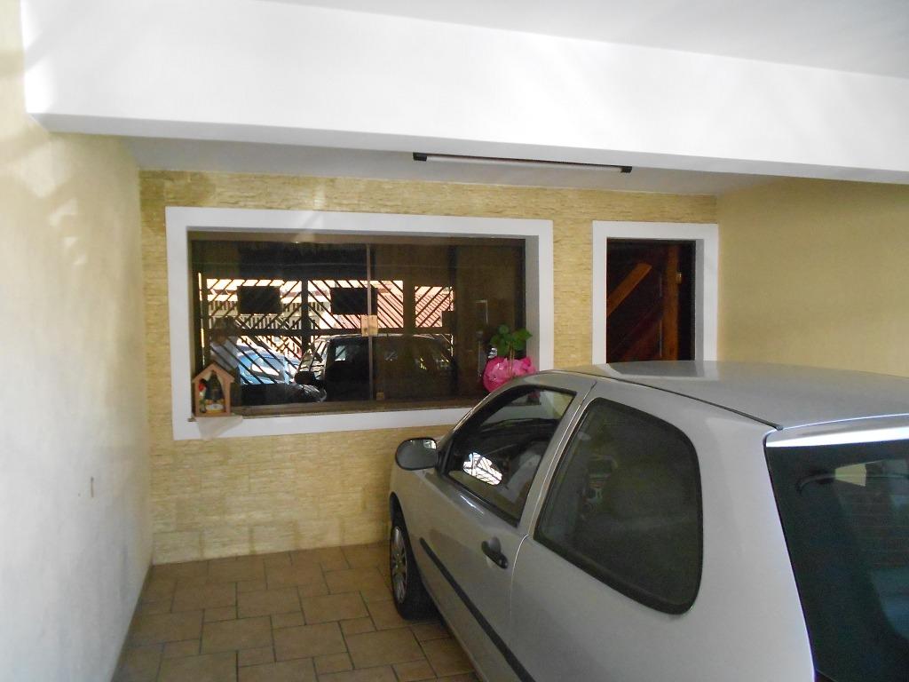 casa para venda, 2 dormitórios, vila mangalot - são paulo - 5994