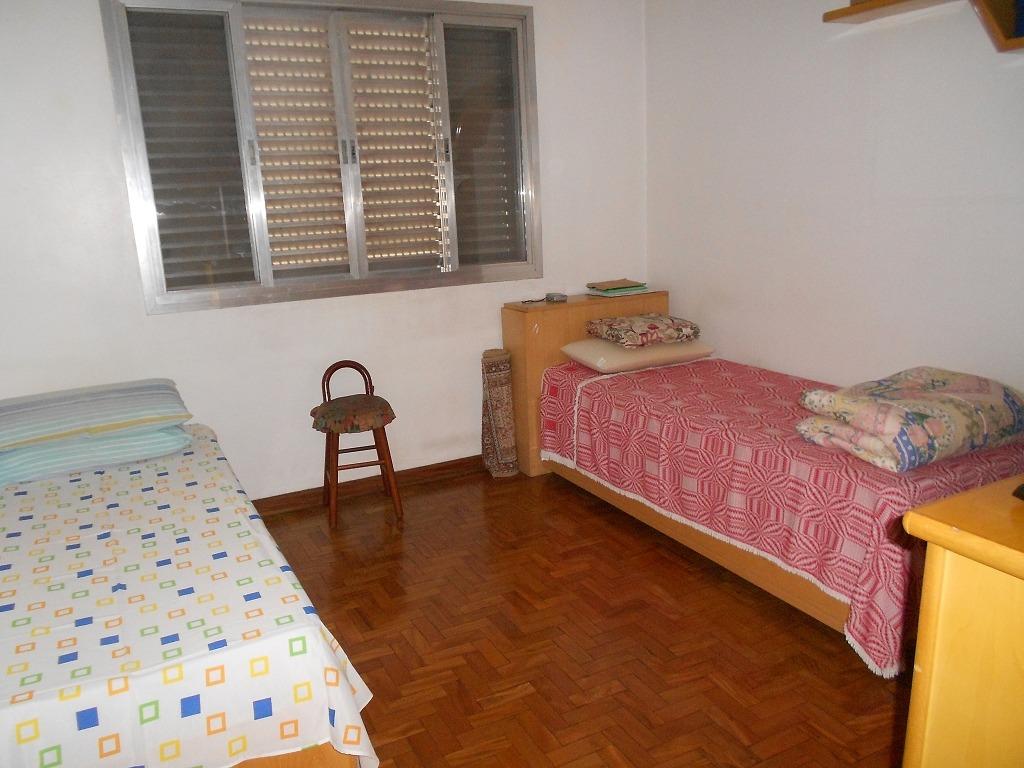 casa para venda, 2 dormitórios, vila mangalot - são paulo - 6552