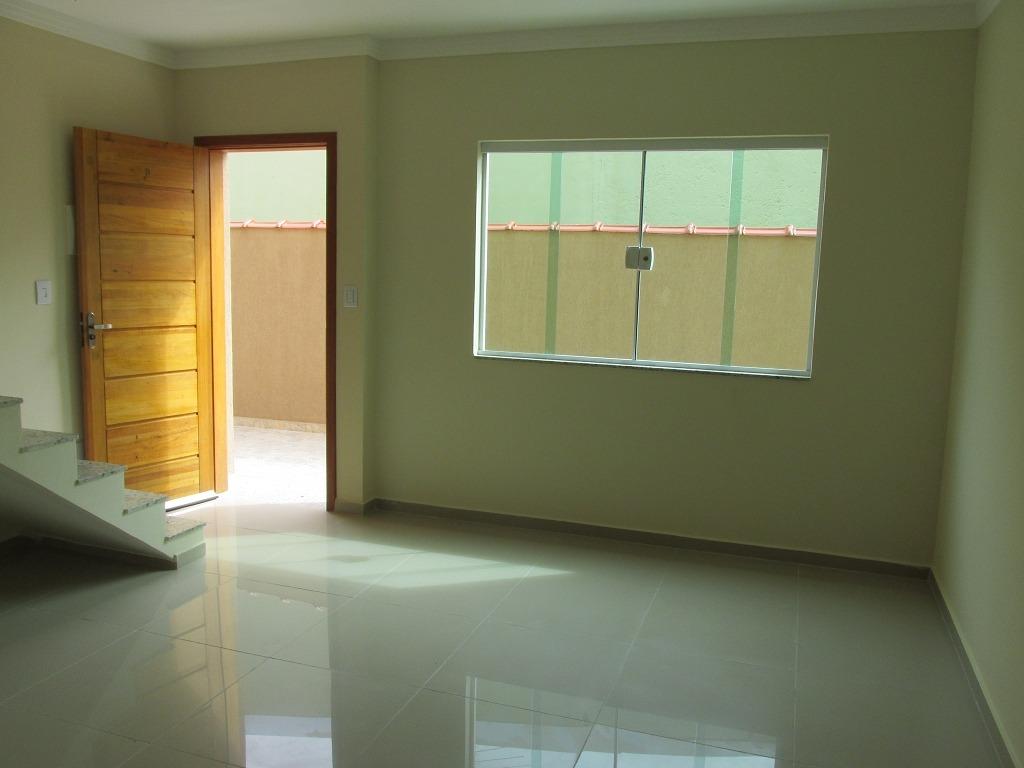 casa para venda, 2 dormitórios, vila mangalot - são paulo - 7833