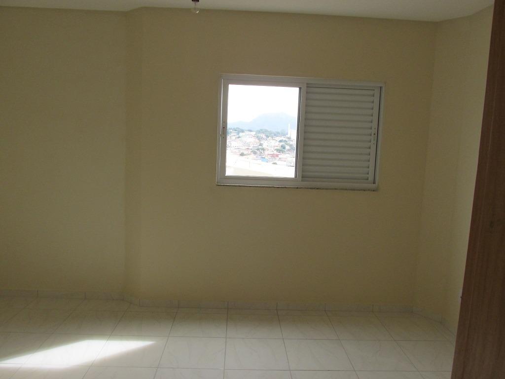 casa para venda, 2 dormitórios, vila mangalot - são paulo - 7834